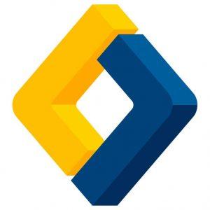 BuildingPoint-NOW-Trimble-Buerosoftware