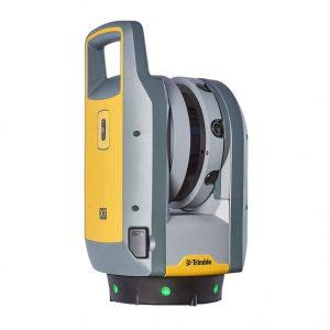 BuildingPoint-NOW-Trimble-Laserscanner_X7